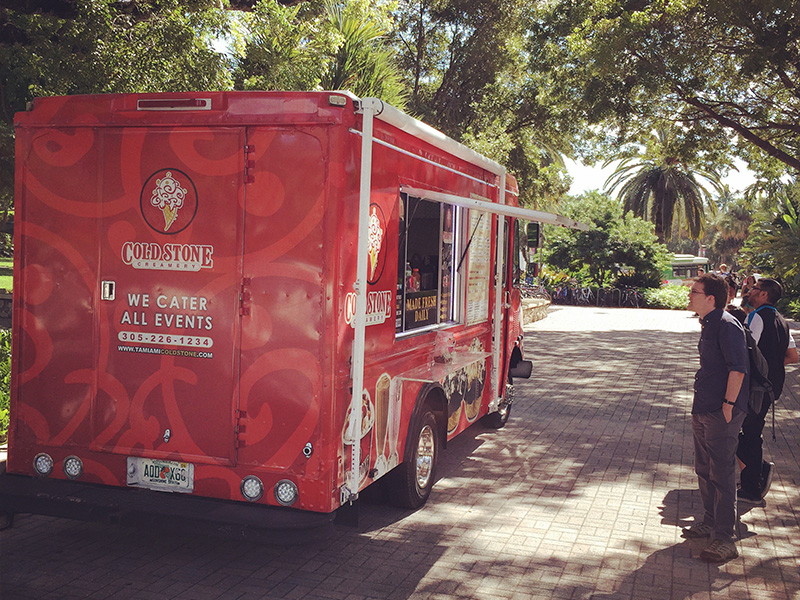 employee-appreciation-events-food-truck-miami1