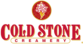 Cold Stone Ice Cream Food Truck Miami